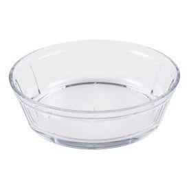 Bowl Pasabahçe 17,5Cm - Vidro