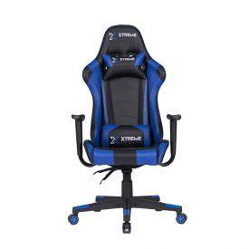 Cadeira Gamer Xtreme Maximum Conthey - Azul