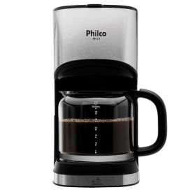 Cafeteira PH41 30 Cafezinhos Philco