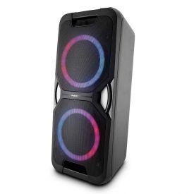 Caixa Acústica 250W Rms Pcx5600 Philco - Bivolt