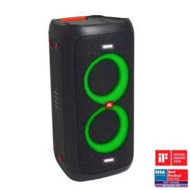 Caixa Partybox 100 Jbl - DIVERSOS