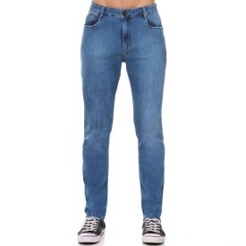 Calça Jeans Used Thing