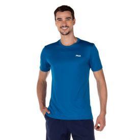 Camiseta Basic Sports Fila