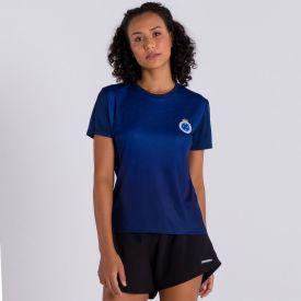 Camiseta Change Cruzeiro