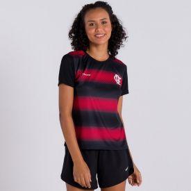 Camiseta Change Flamengo