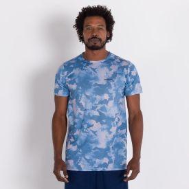 Camiseta Dry Flex Colors Scream