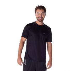 Camiseta Persuade Body Lab Preto