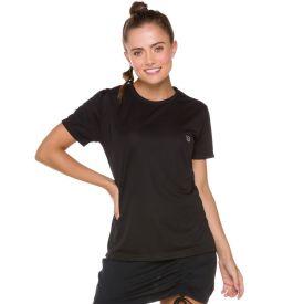 Camiseta Tan Lisa Body Lab