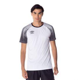 Camiseta TWR Gradient Umbro