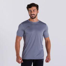 Camiseta TWR Striker Umbro Cinza