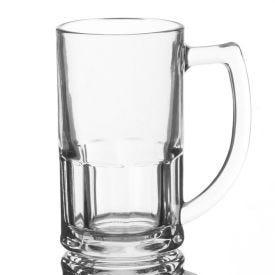 Caneca Bristol Para Cerveja - Nadir Figueiredo - Vidro