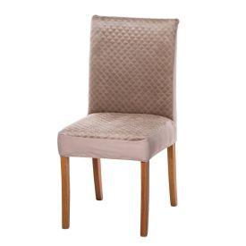 Capa Para Cadeira Luxor Havan - Castor