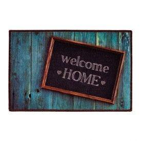 Capacho Veneza 40X60cm Havan - Welcome Home