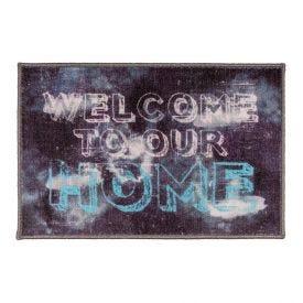 Capacho Veneza 40X60cm Havan - Welcome to Our Home