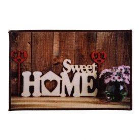 Capacho Veneza 40X60cm Havan - Sweet Home