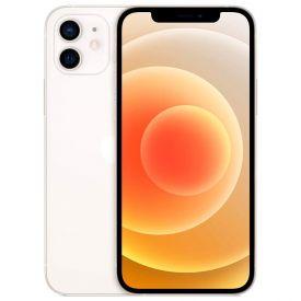 "Celular Smartphone Iphone 12 Mini 128Gb 5,4"" Apple - Branco"