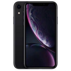 "Celular Smartphone Iphone Xr 64Gb 6,1"" Apple - Preto"