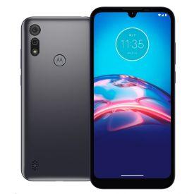 "Celular Smartphone Moto E6i 6,1"" 32Gb Motorola - Cinza"