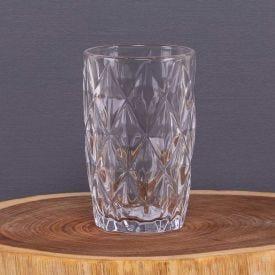 Copo de Água Clear 350ml Class Home - Diamante