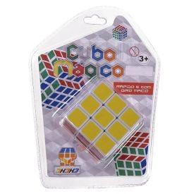 Cubo Mágico Havan - HBR0068