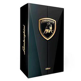 Deo Colonia Lamborghini - 100ml