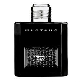 Deo Colônia Mustang - 100ml