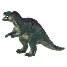 Dinossauro Alossauro De Vinil Db Play - VB171