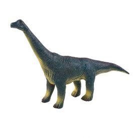 Dinossauro Apatossauro Db Play - VB170