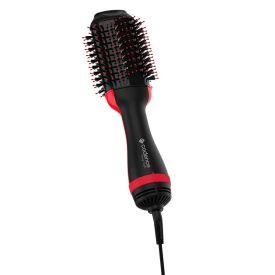 Escova Secadora Rouge Style 4 em 1 Cadence ESC700