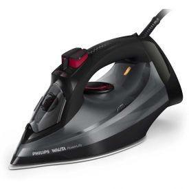 Ferro a Vapor Philips Walita Powerlife RI2995