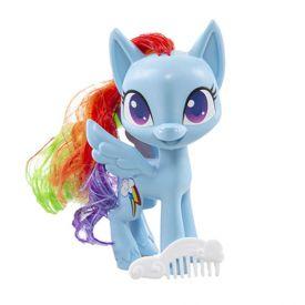 Figura Meu Pequeno Pony Hasbro Sortida - F0164