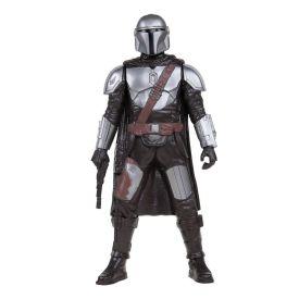 Figura Olympus Hasbro Star Wars The Mandalorian - F1567