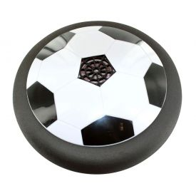 Flat Ball BR371 Multikids - Preto
