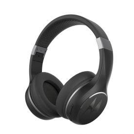 Fone De Ouvido Bluetooth Escape 220 Motorola - Preto