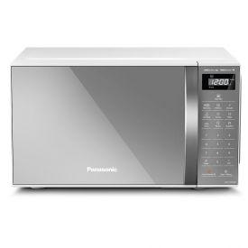 Forno Micro-ondas 21 Litros ST27L Panasonic