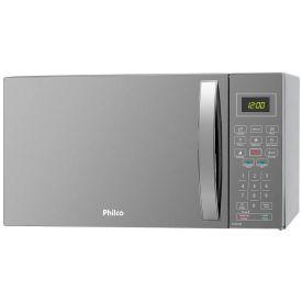 Forno Micro-ondas 26 Litros PMO26ES Philco