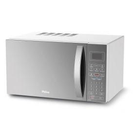 Forno Micro-ondas 32 Litros PMO33EB Philco