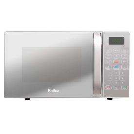 Forno Micro-Ondas PMO23EB 20 Litros Philco