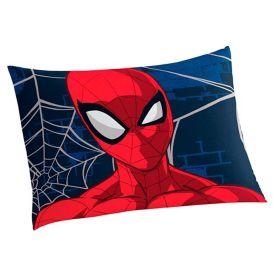 Fronha Avulsa Infantil Lepper - Spider Man Ultimate