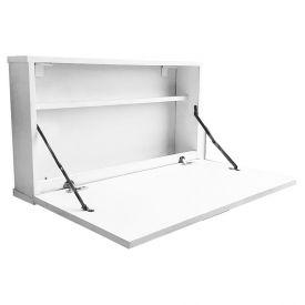 Gabinete Multiuso Branco Casaveri - GM-B