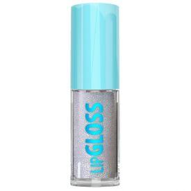 Gloss #Divaglossypink Boca Rosa - 3,5ml