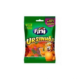 Goma De Ursinho Brilho Fini - 110g