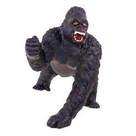 Gorila Com Som Hme0156 Havan - Preto