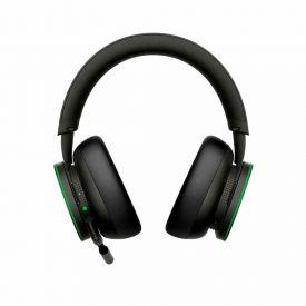 Headset Sem Fio Xbox - DIVERSOS