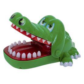 Jogo Croc-Croc Morde Dedo Havan - HBR0017