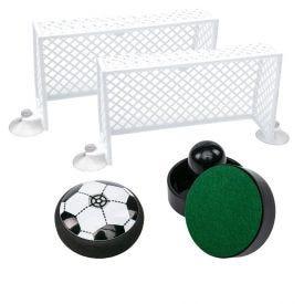 Jogo De Futebol Infantil Multikids Flat Ball Soccer - BR373