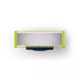 Lâmina Substituível OneBlade QP210 Philips - Prata