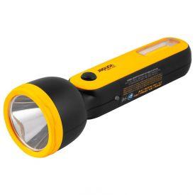 Lanterna Recarregável Vonder - 8075080100
