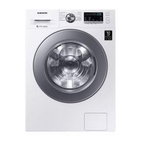 Lava e Seca 11kg/7kg 3 em 1 WD4000 Branca Samsung