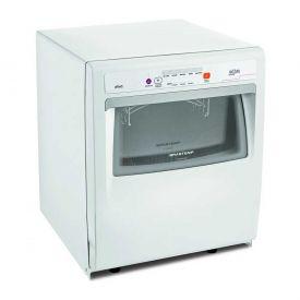 Lava Louça Compacta Brastemp BLF08 Branca